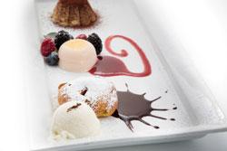 download Dessert